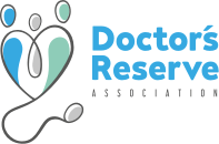Doctor's Reserve